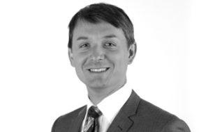 Jaro Bernat advokat v kancelarii Osbornes Law - Advokátska kancelária pre Slovákov a Čechov personal injury odškodné po pracovnom úraze, dopravnej nehode, pochybení lekárov alebo napadnutí.
